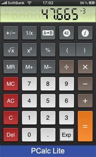 タイムコードを計算する