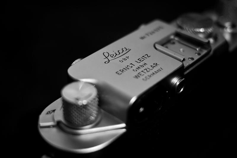 最後のフィルムカメラ