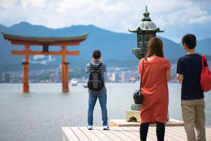 ちょいと広島観光(2)