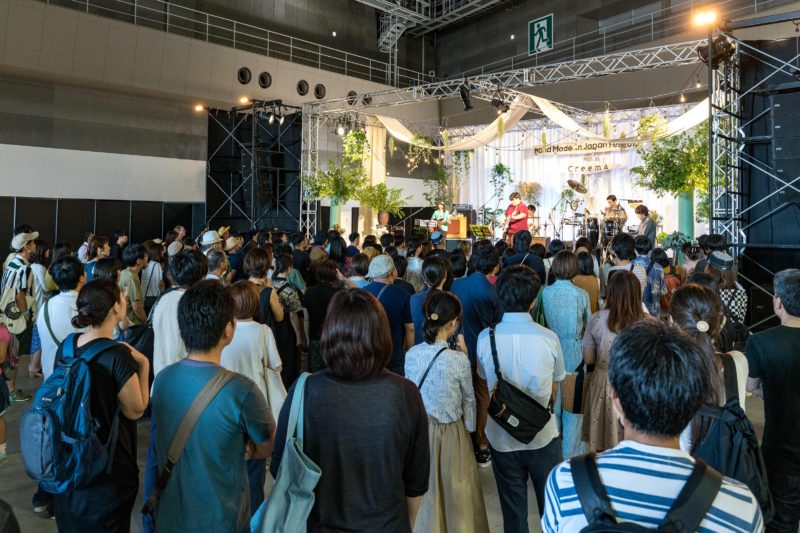 HandMade In Japan Fes 2018(5)