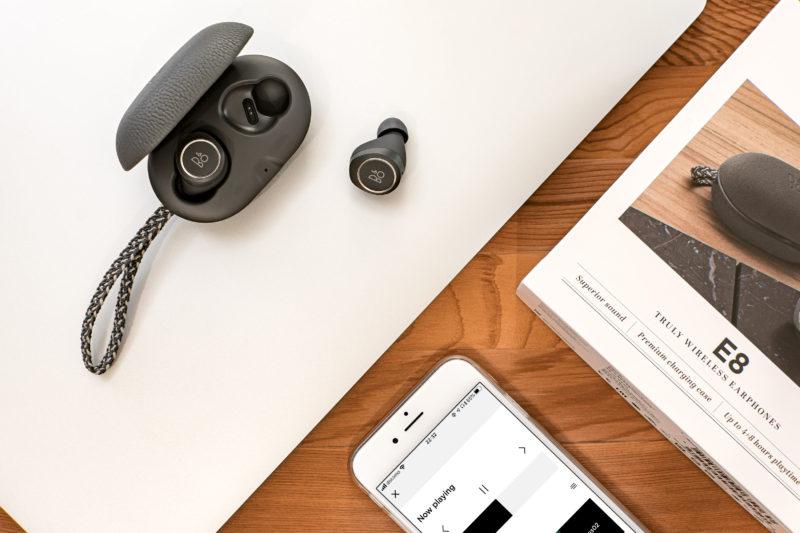 Bluetoothイヤホンの最大の欠点